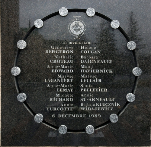 montreal-massacre-remembered-4