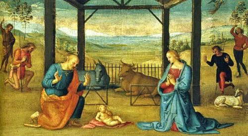 Nativity-BAR800