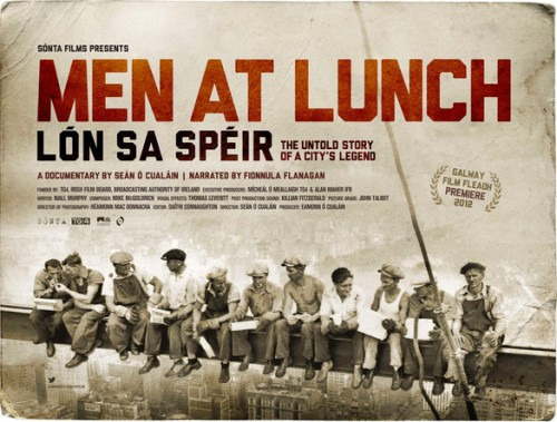 1681640-inline-inline-men-at-lunch-poster
