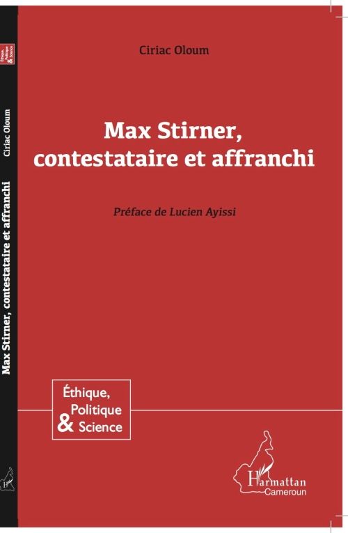 MAX_STIRNER_DOS9,5mm_BAT3 - copie