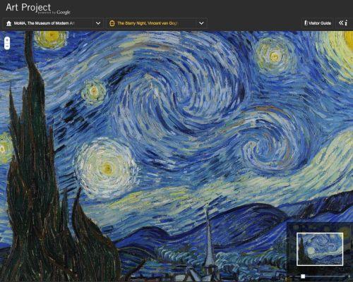 google-art-project-starring-night1