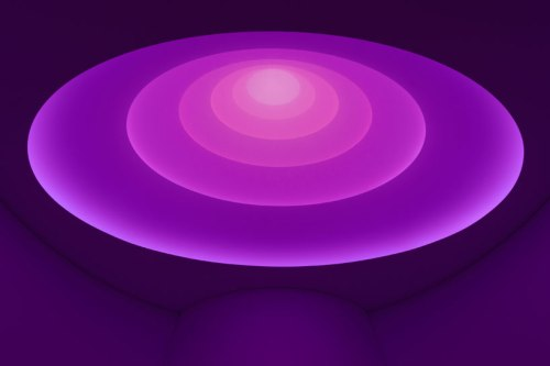 james-turrell-aten-reign-guggenheim-new-york-designboom-01
