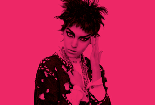 Punk-chaos-to-couture-New-York-exposition-lecatalog.com_