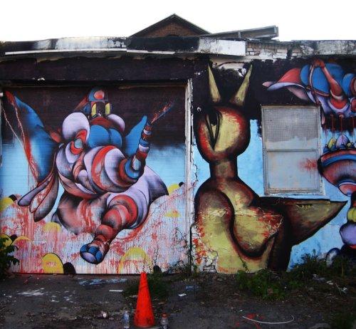 brooklyn-street-art-labrona-gawd-montreal-june-2013-web-2