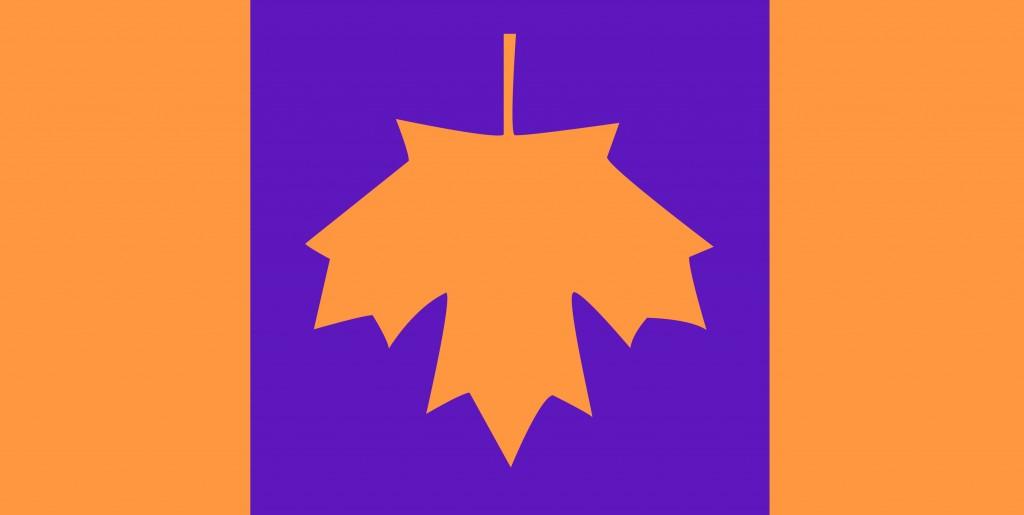drapeau-bas-canadien-big-1024x515