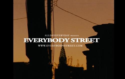 SA_Everybody-Street_Sickest-Addictions_Sick-Addicts_2013