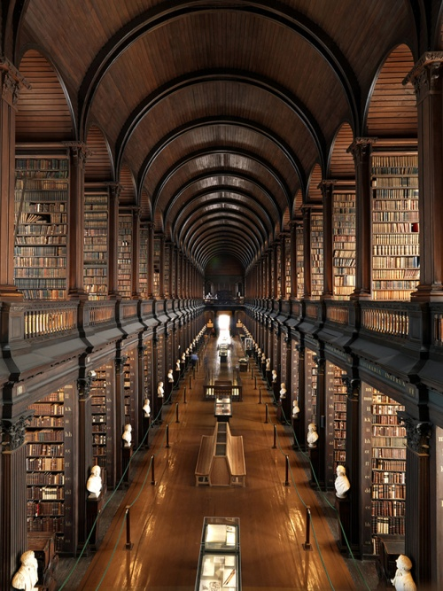 theworldsmostbeautifullibraries_02