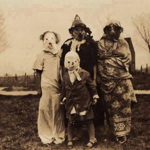 Halloween 19è