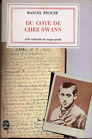 proust-du-cote-de-chez-swann_1187683917