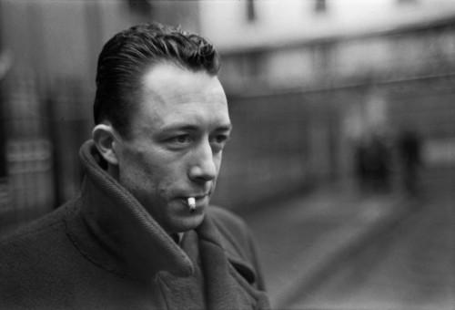 Albert-Camus-74_lg