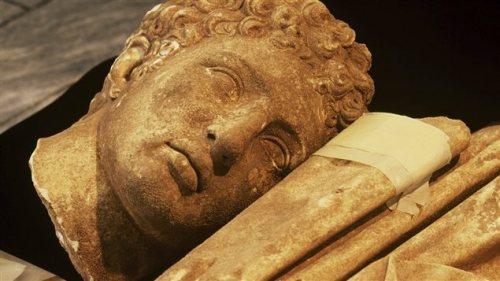 hermes-grece-antique_sn635