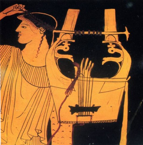 ancient-greek-music-e1383103912285