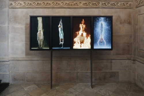 bill-viola-projects-martyrs-within-st.-paul-cathedral-UK-designboom-03