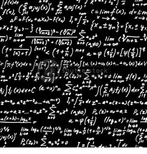maths2bz5