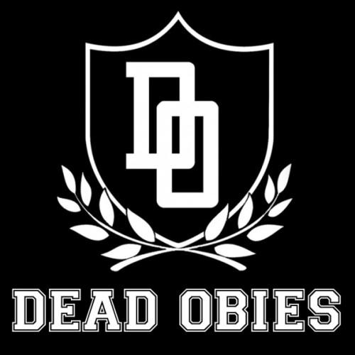 Dead-Obies-595x595