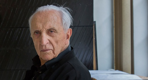 pierre_soulages_slider_2518.jpeg_north_1160x_white