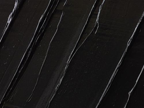 soulages 1Capture-d'écran-2014-04-24-à-16.40.49