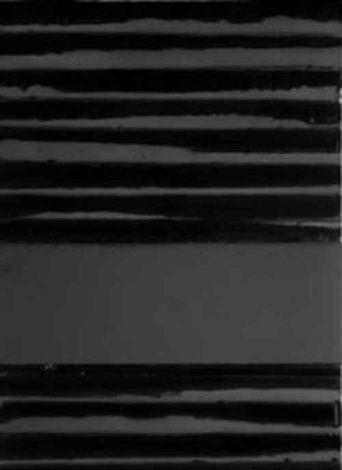 soulages 3