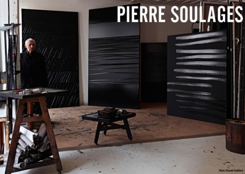 soulages-at-dominique-levy
