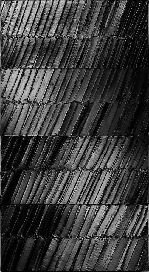 soulages-theredlist