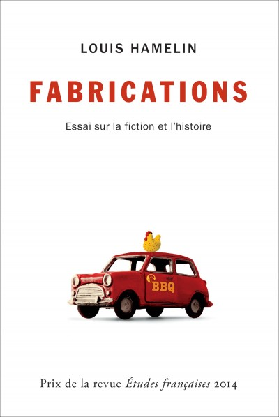 fabricationscouv