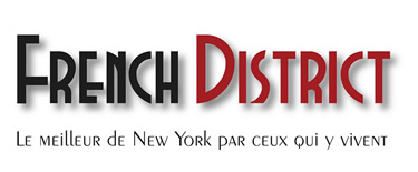 french-district-new-york-375