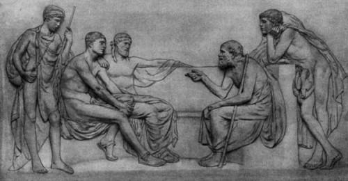 Socrates_Alcibiades