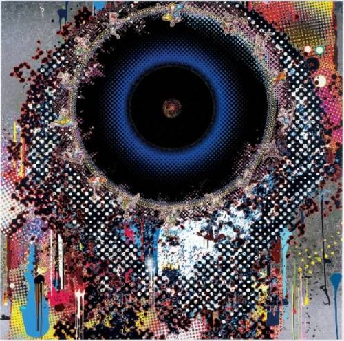 TAKASHI-MURAKAMI-To-be-titled-2014