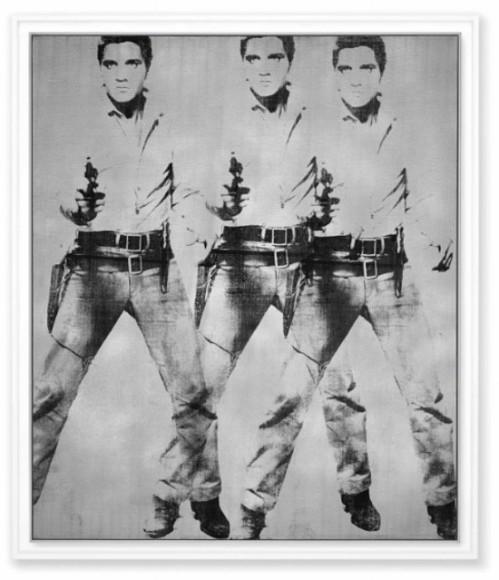Triple-Elvis-550