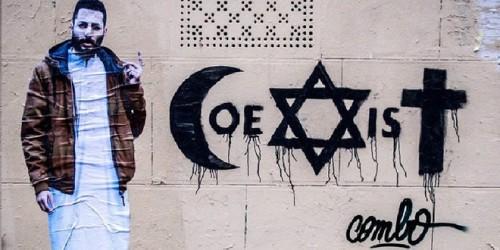 combo_coexist_2015