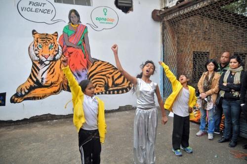 delhi_mural