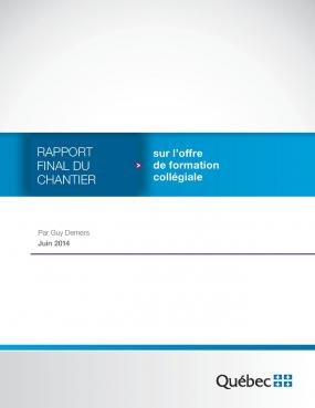 rapport_final_chantier_offre_formation_collegiale-page-001