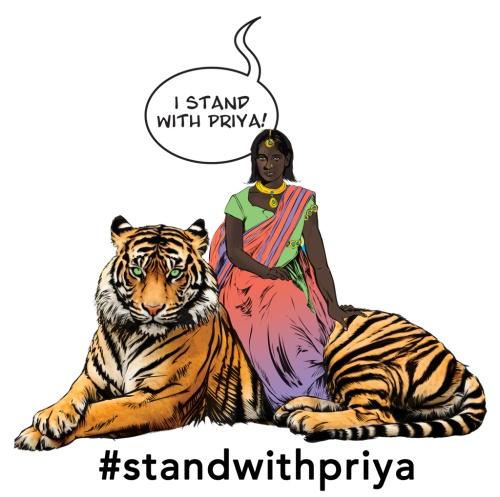 stand_with_priya3-1024x1019