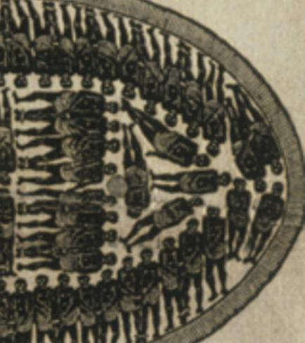 Slave ship dIagram-DETAIL.jpg.CROP.rtstoryvar-medium