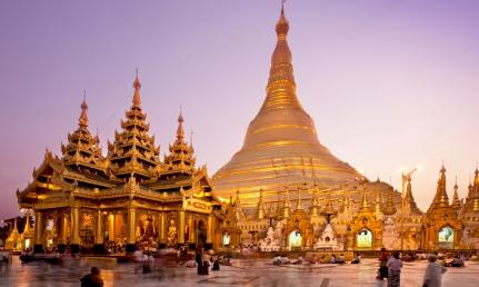 IMAGE_2_Shwedagon-Pagoda