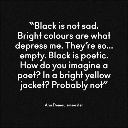 black 2 323012