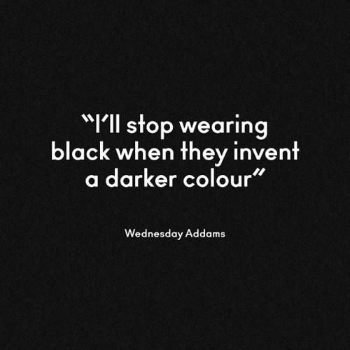 black 323023
