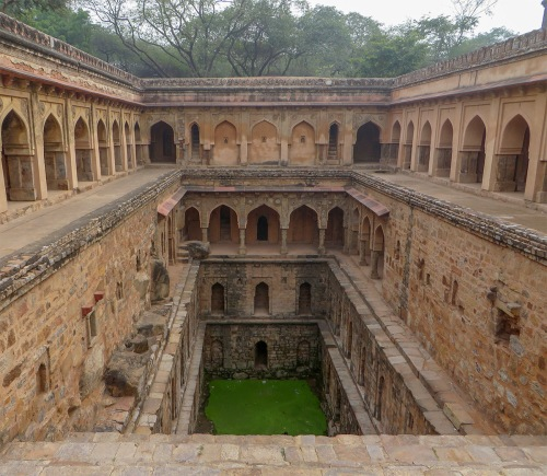 stepwell-extra-2