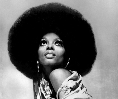 diana-ross-afro