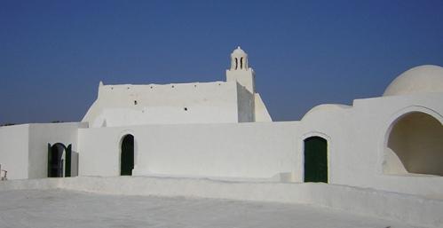 mosquee-fadhloun-11e-sicle