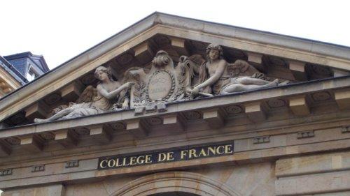 College_de_France