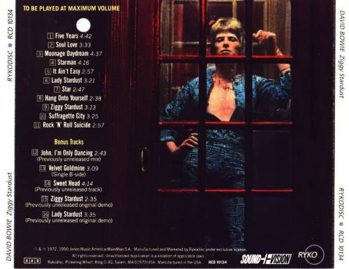 david_bowie_-_ziggy_stardusta._-_back