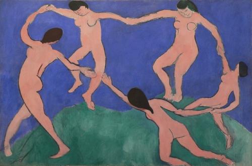 La_danse_(I)_by_Matisse