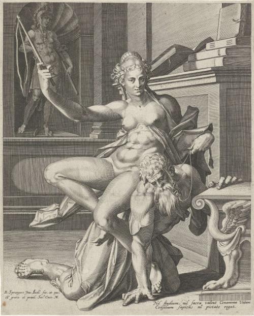 aristoteles-en-phyllis-johann-sadeler-i-1586-1595-rijksmuseum