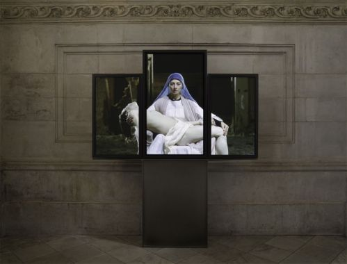 bill-viola-mary-2016-video-triptych-executive-producer-kira-perov-courtesy-blainsouthern-photo-peter-mallet