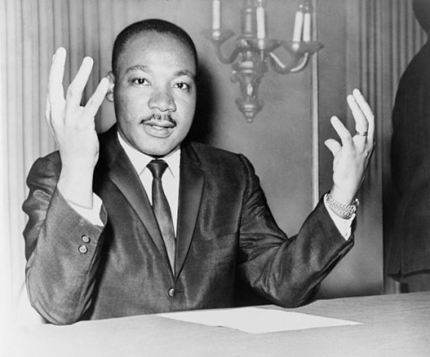 577px-martin_luther_king_jr_nywts_6-e1423672905193
