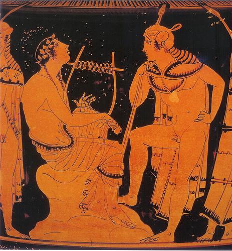 Joueur-de-lyre-440-av.-JC-Peintre-orpheus1